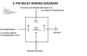 a c relay wiring diagram wiring diagrams best relay wiring diagram 5 pole wire diagram alternator wiring diagram 5 a c relay wiring diagram a c relay wiring diagram
