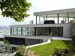 split level home designs photo of good bi house plans enchanting contemporary design australia full size