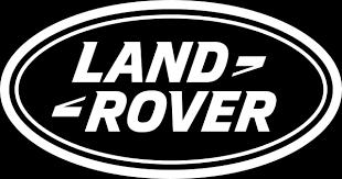 land rover logo black. search land rover logo black