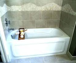 best bathtub caulk best caulk for bathtub caulking how to re a mold silicone clean up