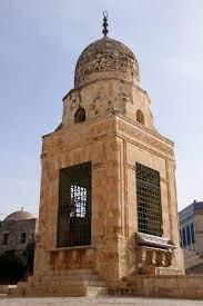 سبيل قايتباي (القدس) - ويكيبيديا