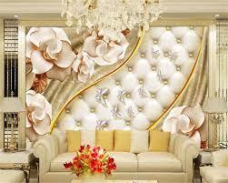 Beibehang Custom Wallpaper Living Room ...