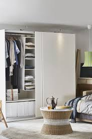 ikea fitted bedroom furniture. Interesting Ikea Ikea Fitted Bedroom Furniture Fresh 432 Best Bedrooms Images On Pinterest Intended