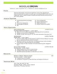 Free Blank Resume Template Nursing Resume Template Free Blank Resume ...