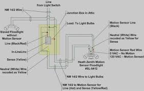 amazing cooper 6107 wiring diagram wall sensor diagrams schematics cooper 6107 wiring diagram great cooper 6107 wiring diagram wall sensor diagrams schematics