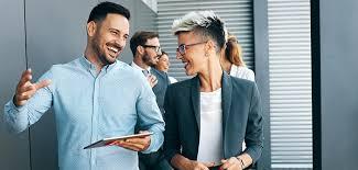 Pros Cons Of Entrepreneurship Real Estate Investing