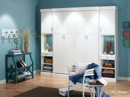 murphy bed california closet murphy beds in chicago custom wall beds more california closets murphy bed