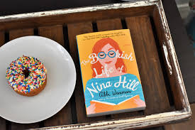 Image result for book club snack