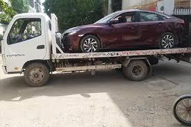 Car Towing Service Karachi, Tow Truck | cartowingservicekarachi.com