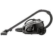 kenmore vacuum filters. kenmore vacuum cleaner - 78423 filters