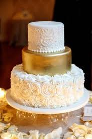 1000 Ideas About 50th Anniversary Cakes On Pinterest Wedding