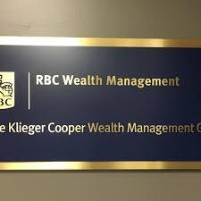 rbc wealth management photos at rbc wealth management winnetka il