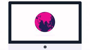 Web Design In Staffordshire Web Optic Responsive Website Design Is Cannock Staffordshire