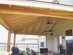hip roof patio cover plans. Building A Hip Roof Patio Cover Luxury Nice Covered Plans Build