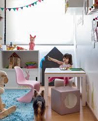 modern playroom furniture. Modern Playroom Furniture Kids. Design Tips BitMellow R