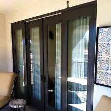 pella 350 series patio door unique replacement sliding screen door pella sliding door designs of pella