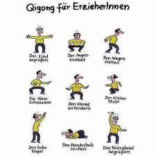 Abschied Kindergarten Erzieherin Spruch Typen 33 Elegant Lager Von
