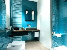 teal bathroom rugs teal bathroom rug set full size of blue bath rug rug 5 piece