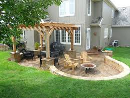 Simple patio designs with pavers Antique Simple Patio Ideas Awesome Easy Backyard Designs For Patios Great With Winduprocketappscom Simple Patio Ideas Awesome Easy Backyard Designs For Patios Great