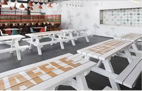 picnic office design. nike office picnic design f