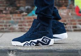 fila mb mesh. fila drops a new set of sneakers this spring, headlined by the return mb in two premium looks, along with t-1 mid tennis sneaker and slide to fila mb mesh n