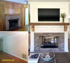 2 way fireplace awesome 100 design ideas for a warm home during winter