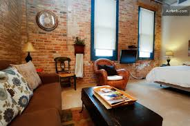 1 Bedroom Apartments Chicago With 19 One Bedroom Apartment In Chicago Simple