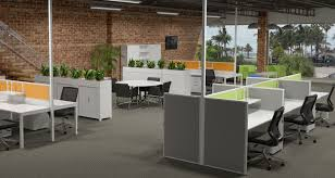 giant office furniture. Axis Office Setting Giant Furniture