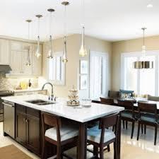 island kitchen lighting. Exellent Kitchen Kitchen Island Ideas And Designs Lighting Inspiration On N