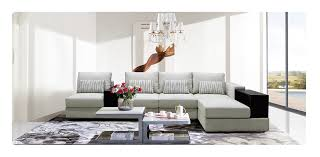 sofa furniture manufacturers. ultimate stylish sofa furniture manufacturer u0026 distributor manufacturers i