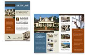 Real Estate Newsletter Templates Free Word Residential Realtor