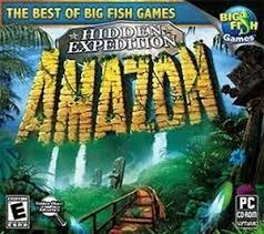 Most popular hidden object games. Hidden Object Adventure Pc Games For Sale In Stock Ebay