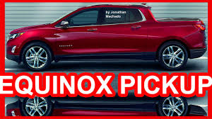2018 chevrolet equinox. fine 2018 with 2018 chevrolet equinox