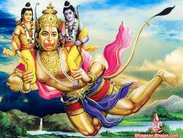 1080P Hanuman 4K Hd Wallpaper Download ...