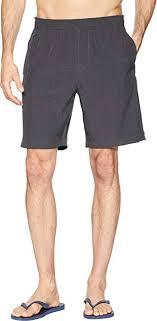 Rip Curl Board Shorts Size Chart Amazon Com Rip Curl Mens Mirage Covert Boardwalk Hybrid