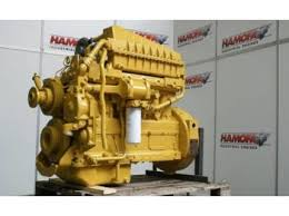 Toyota 5K engine for sale at Truck1 USA, ID: 2758369
