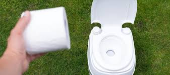 the best portable toilet february 2021