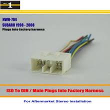 subaru wiring harness adapter subaru image wiring subaru radio wiring harness adapter wiring diagram and hernes on subaru wiring harness adapter