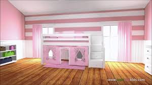 bedroom furniture for girls. Perfect Girls Inside Bedroom Furniture For Girls T