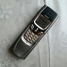 Handy Nokia 8850 in 39576 Stendal für ...