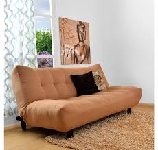 Nilkamal Bedroom Furniture Buy Romina 3 Seater Sofa Cum Bed Home By Nilkamal Purple