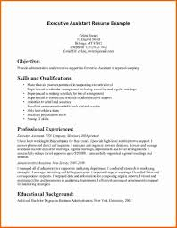 executive assistant resume template executive resume template resume student resume objective teacher resume template medical word cv templates > word cv reacutesumeacute template executive assistant