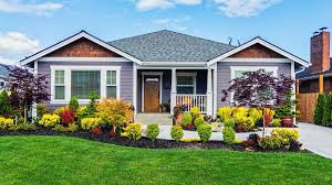 best front yard landscaping ideas of