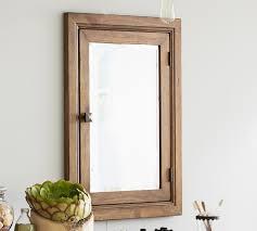 recessed bathroom medicine cabinets. Simple Cabinets Recessed Bathroom Medicine Cabinet Throughout Cabinets N