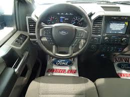 2018 Ford Xlt F150. Plain Ford 2018 Ford F150 XLT Truck Intended ...