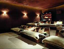 Home Theater Furniture Houston Concept Decoration