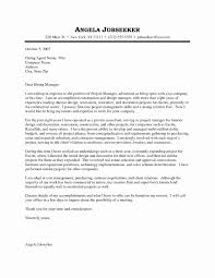 Office Admin Cover Letter Spa Manager Administrative Assista