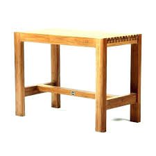 wall mount bench modern shower showers wide teak nt fold down seat medium size of folding mounted brackets