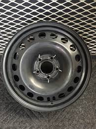 Cars With 5x115 Bolt Pattern Magnificent Ideas