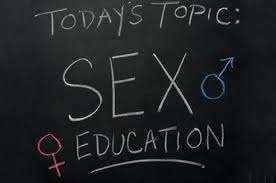 argumentative essay on sex education in public schools research  in <i>argumentative< i> <i>schools< i